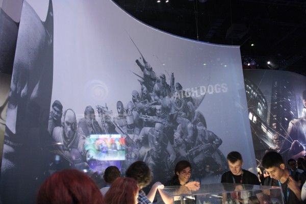 e3-2013-convention-image (51)