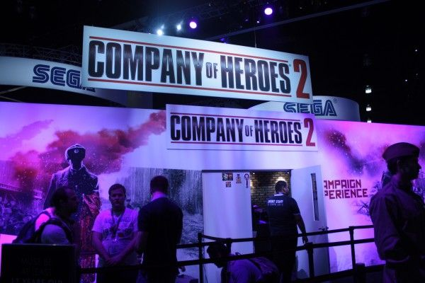 e3-2013-convention-image (68)