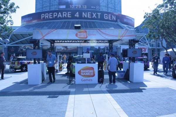 e3-2013-convention-image (79)