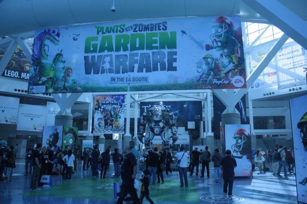 e3-2013-convention-image (80)
