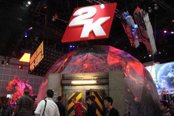 e3-2014-2k-games