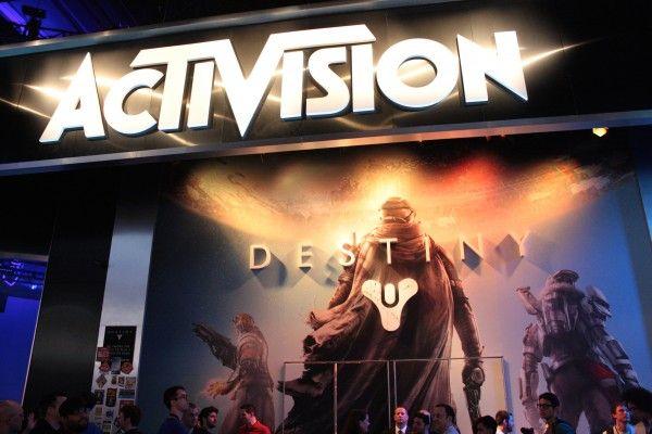 e3-2014-activision-destiny