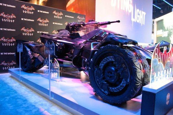 e3-2014-batman-arkham-knight-batmobile-3