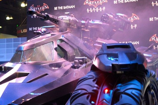 e3-2014-batman-arkham-knight-batmobile