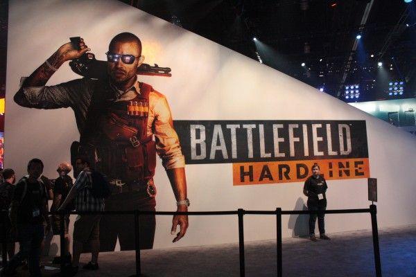 e3-2014-battlefield-hardline