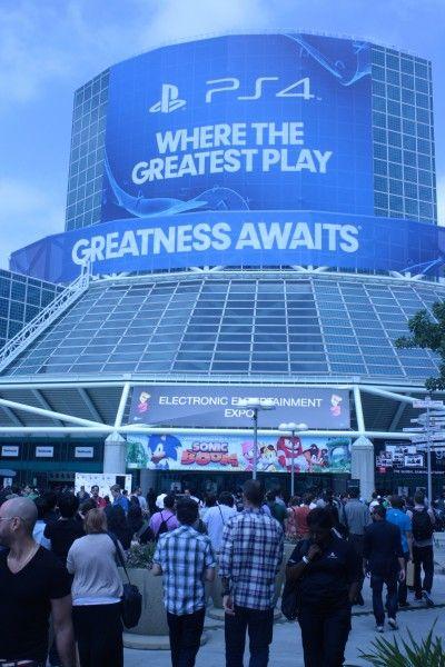 e3-2014-convention-center-2
