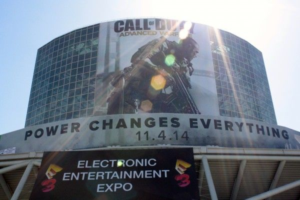 e3-2014-convention-center-3