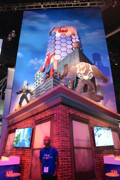 e3-2014-disney-infinity-marvel-superheroes-1