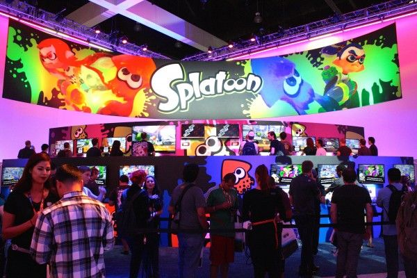 e3-2014-splatoon