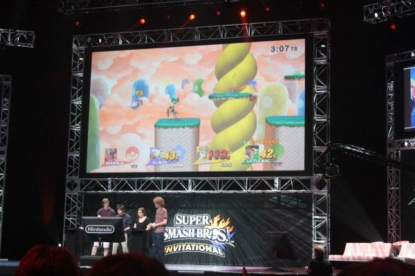 e3-2014-super-smash-bros-10