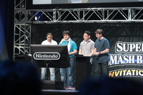 e3-2014-super-smash-bros-12