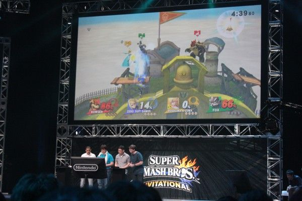 e3-2014-super-smash-bros-13