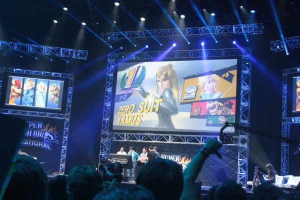 e3-2014-super-smash-bros-14