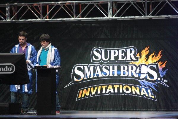 e3-2014-super-smash-bros-17