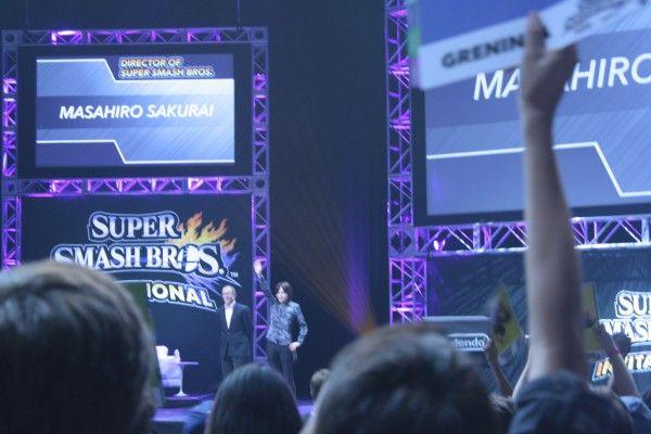 e3-2014-super-smash-bros-4