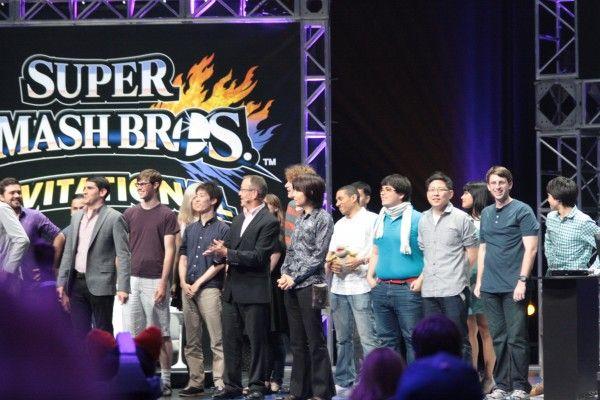 e3-2014-super-smash-bros-6