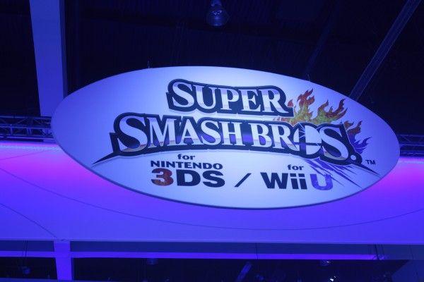 e3-2014-super-smash-bros