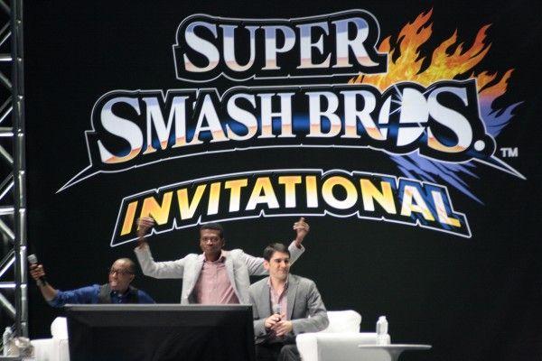 e3-2014-super-smash-bros-8