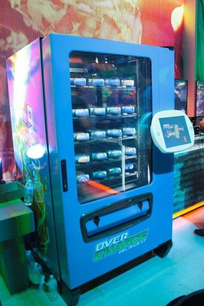 e3-2014-vending