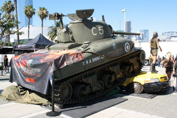 e3-2014-world-of-tanks-2