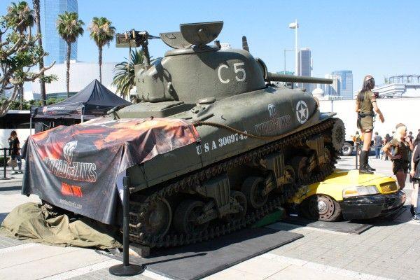 e3-2014-world-of-tanks-2