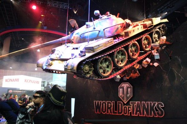 e3-2014-world-of-tanks