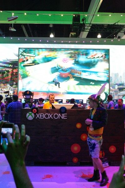 e3-2014-xbox-sunset-overdrive-booth