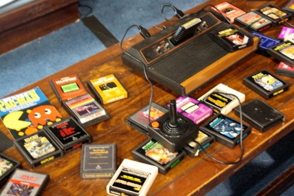 e3-vintage-gaming-atari-games