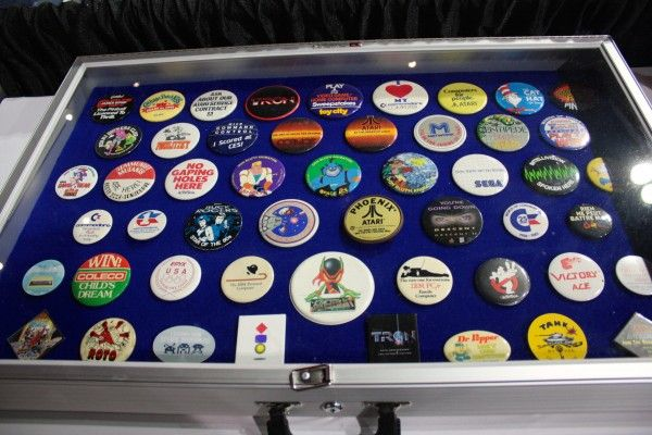 e3-vintage-gaming-buttons