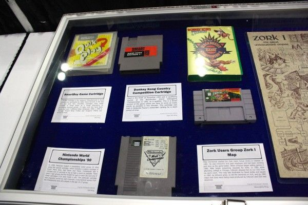 e3-vintage-gaming-cartridges