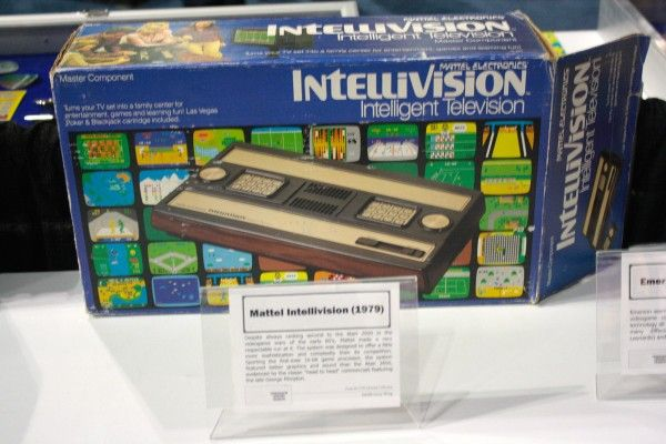 e3-vintage-gaming-intellivision