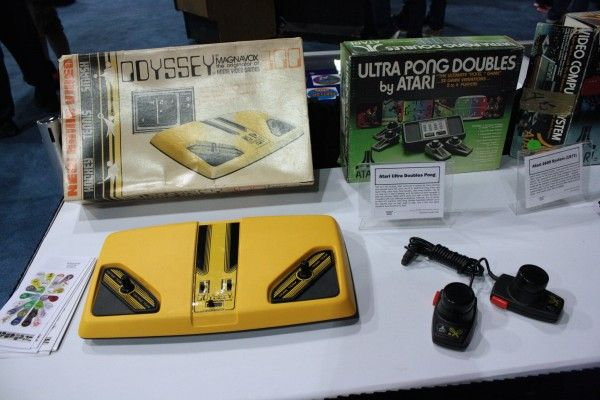 e3-vintage-gaming-magnavox-odyssey-300