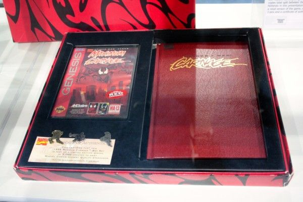 e3-vintage-gaming-maximum-carnage