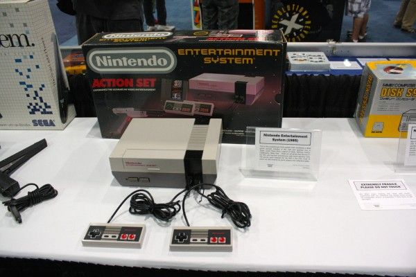 e3-vintage-gaming-nes-1