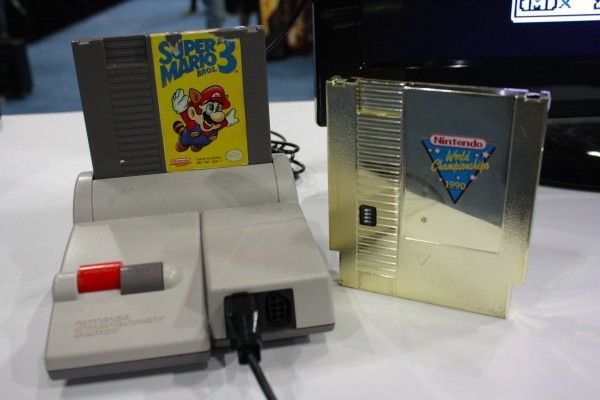 e3-vintage-gaming-nintendo-world-championships-1990-gold