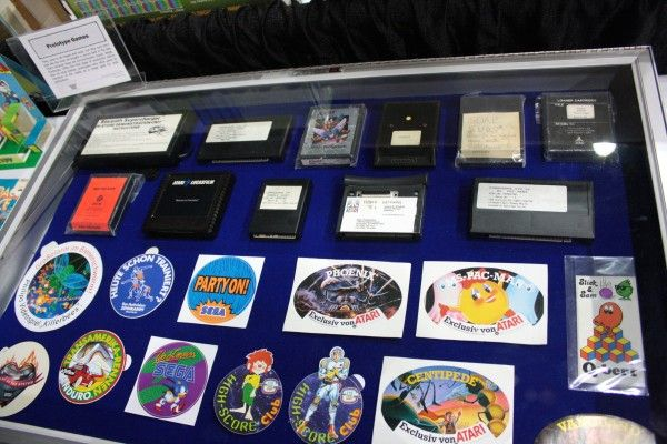 e3-vintage-gaming-prototype-games