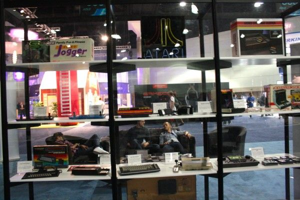 e3-vintage-gaming-showroom
