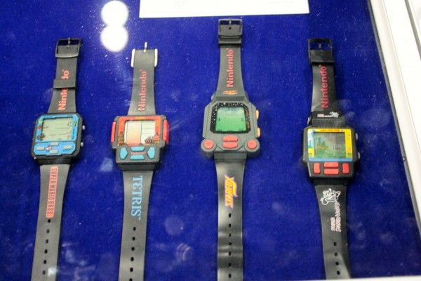 e3-vintage-gaming-wristwatches