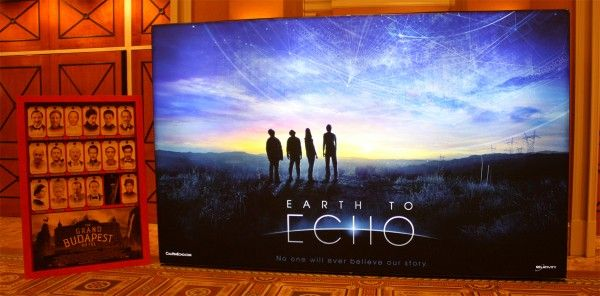earth-to-echo-poster-theater-standee