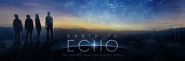 earth-to-echo-slice