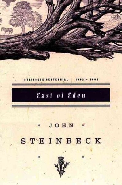 east-of-eden-book-cover