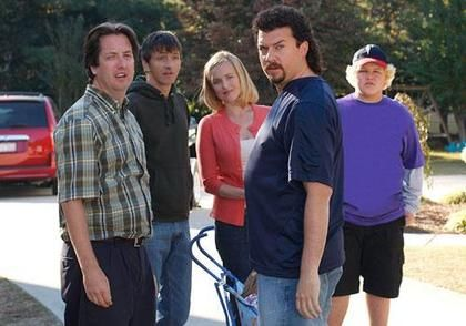eastbound-and-down-season-4