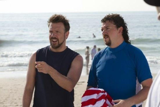 eastbound and down season 3 download