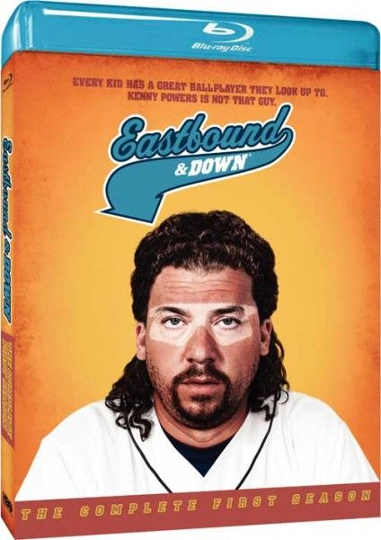 eastbound-and-down-season-one-blu-ray-cover-image