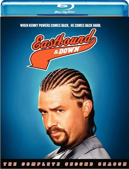 eastbound-and-down-season-two-blu-ray-cover-image