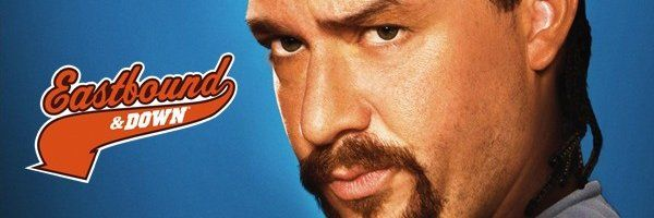 eastbound-and-down-season-two-slice