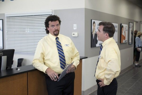 eastbound-down-danny-mcbride-season-4
