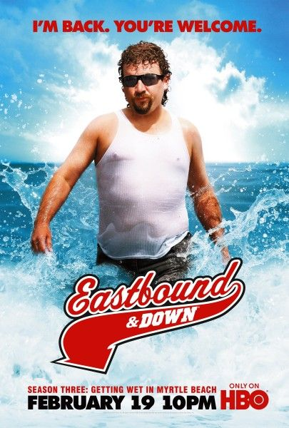 eastbound-down-season-3-poster