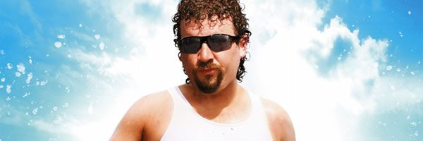 eastbound-down-season-3-poster-slice-01