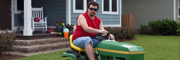 eastbound-and-down-danny-mcbride-the-legacy-of-a-whitetail-deer-hunter